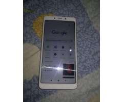 Xiaomi Redmi 6 Estado 9/10