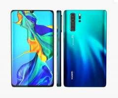 Huawei p30 - Providencia