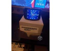 Smart Watch Samsung - Viña del Mar