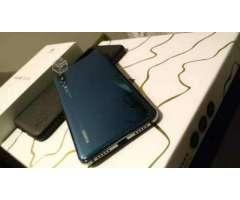 Huawei P20 pro dual sim 128/6 - Santiago